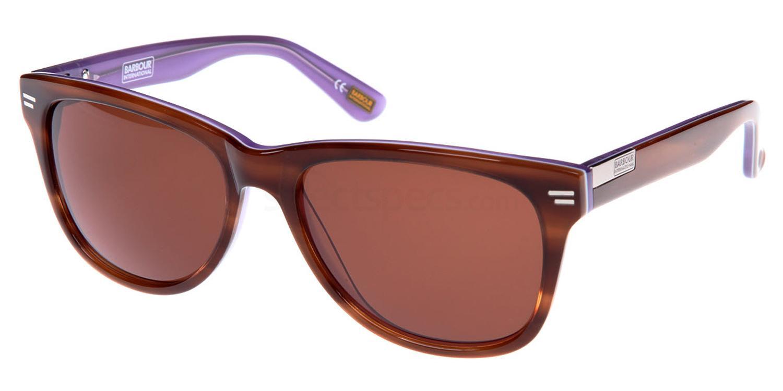 C1 BIS-017 Sunglasses, Barbour International