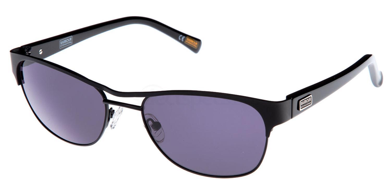 C1 BIS-018 Sunglasses, Barbour International