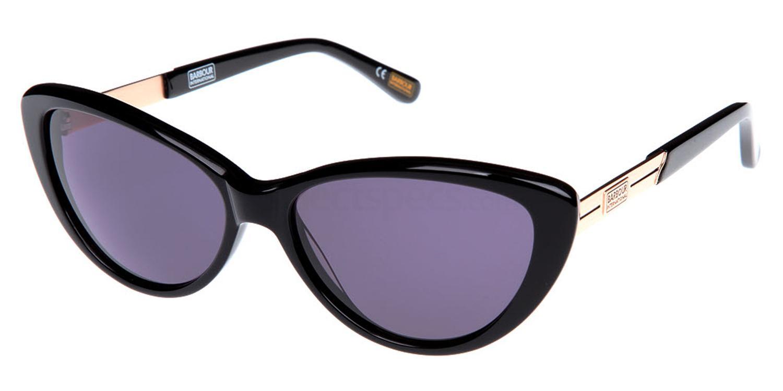 C1 BIS-019 Sunglasses, Barbour International