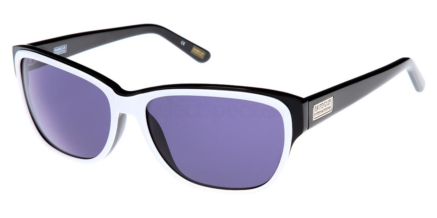 C1 BIS-020 Sunglasses, Barbour International