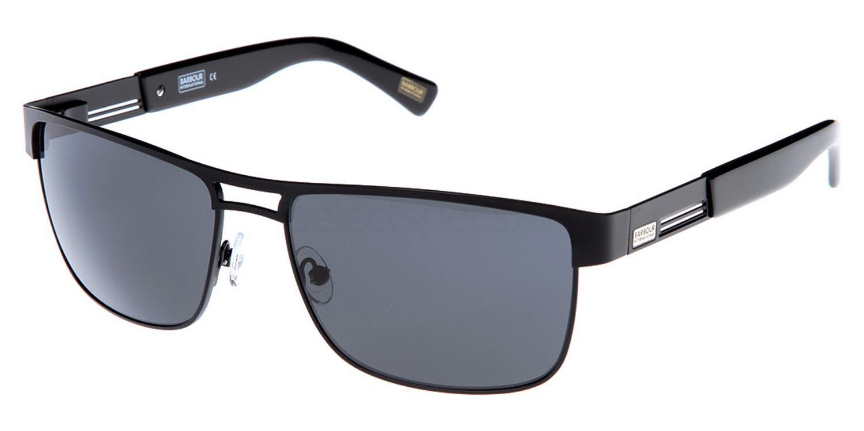 C1 BIS-021 Sunglasses, Barbour International