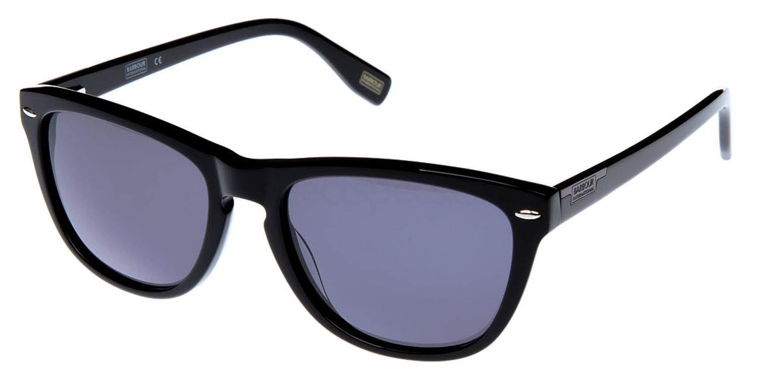C1 BIS-022 Sunglasses, Barbour International