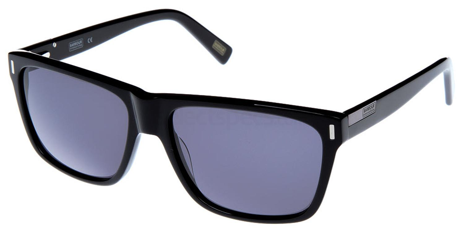 C1 BIS-023 Sunglasses, Barbour International