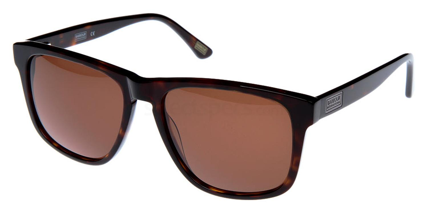 C2 BIS-024 Sunglasses, Barbour International