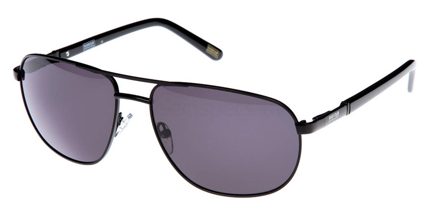 C1 BIS-025 Sunglasses, Barbour International