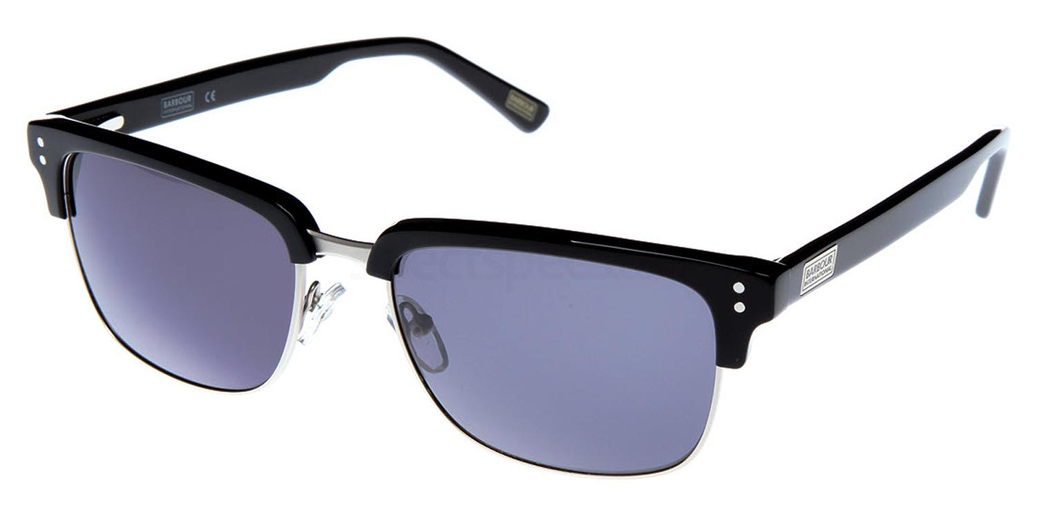 Barbour International BIS-026 sunglasses