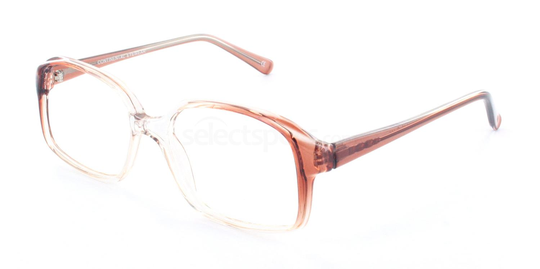 C.133 205 Glasses, Matrix