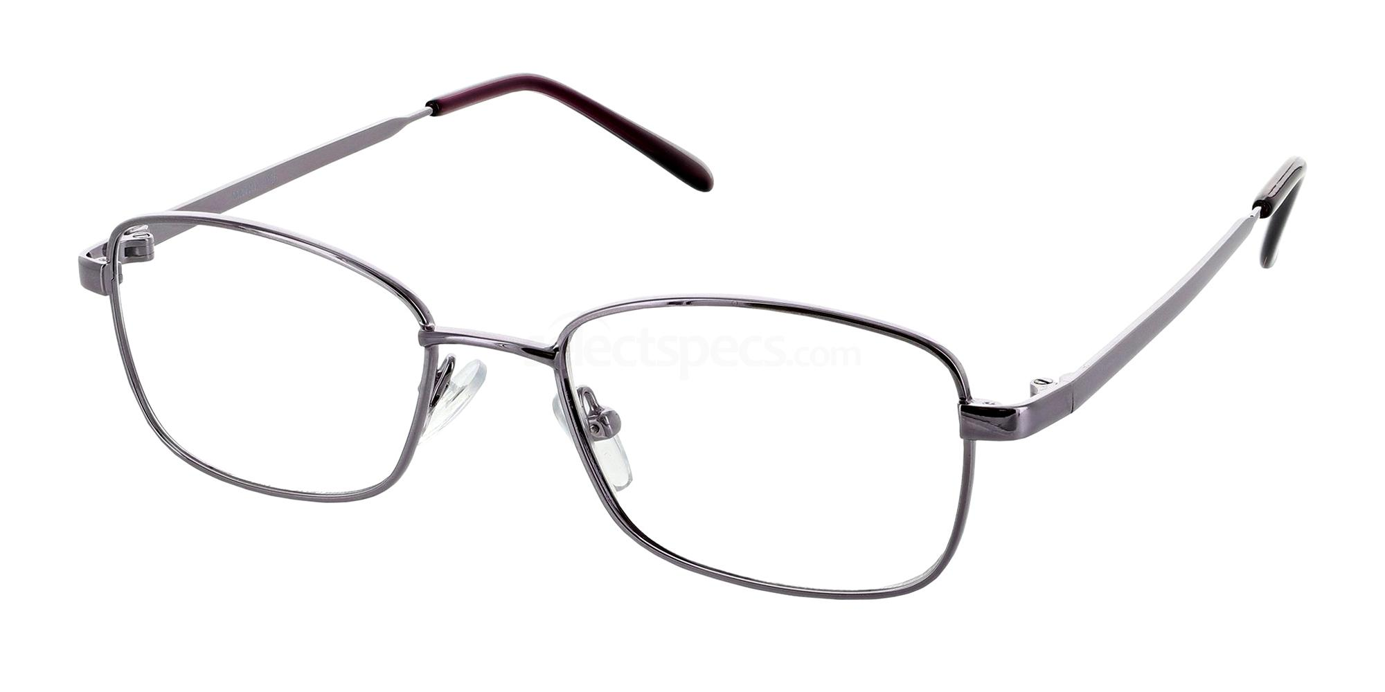 LILAC 226 Glasses, Matrix