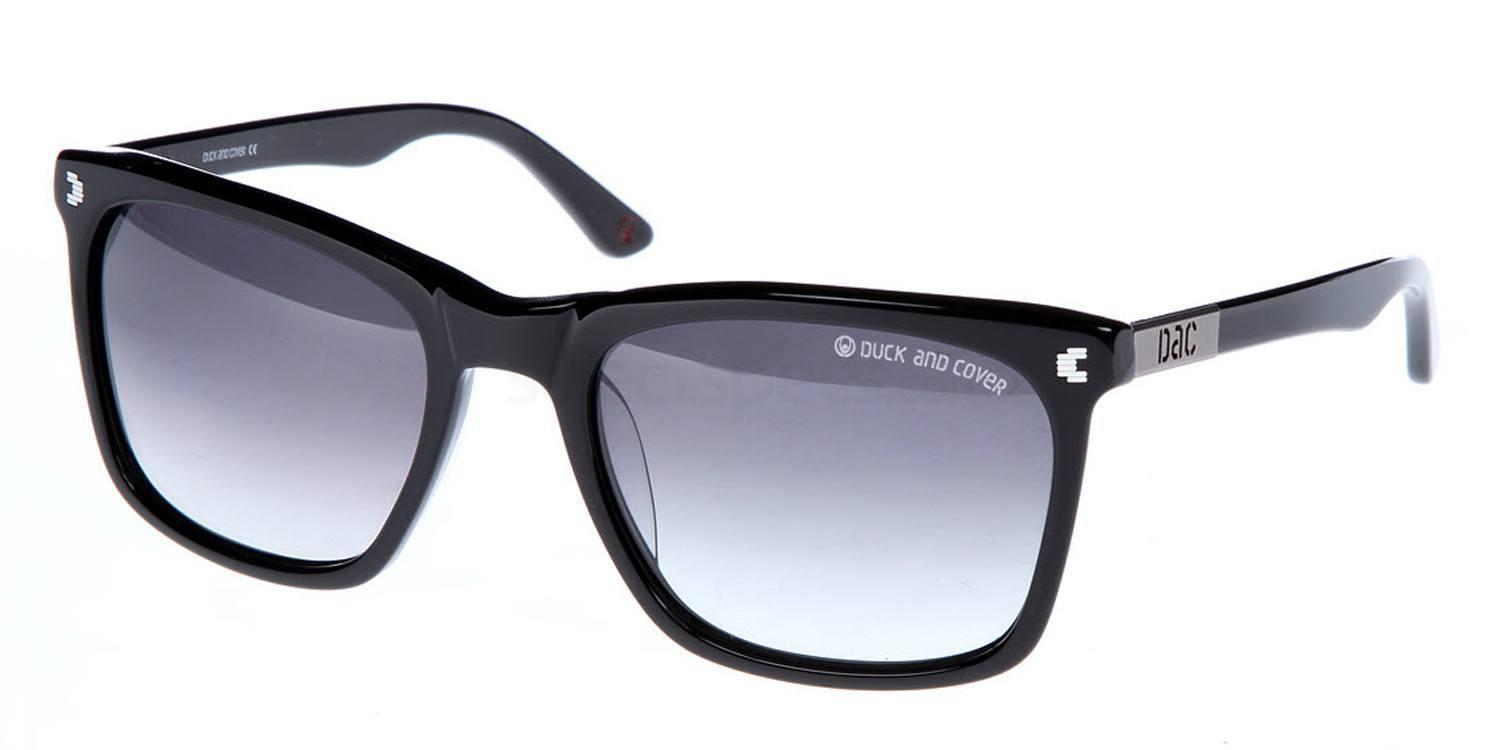 C1 DCS-007 Sunglasses, Duck and Cover