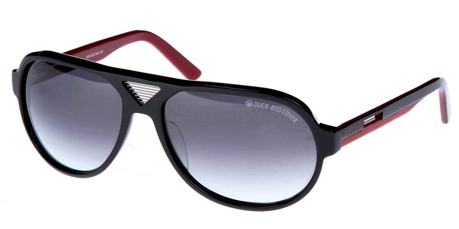 C1 DCS-009 Sunglasses, Duck and Cover