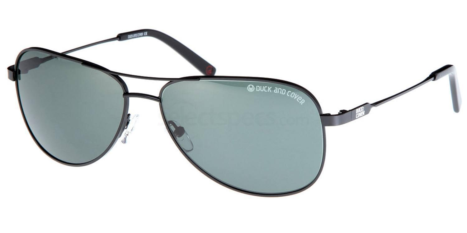 C1 DCS-010 Sunglasses, Duck and Cover