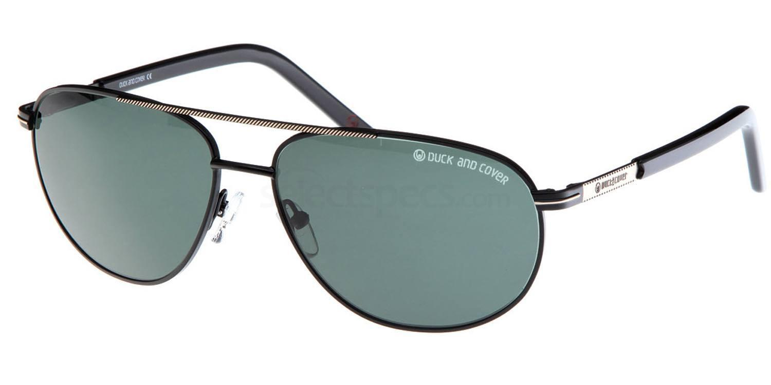 C1 DCS-011 Sunglasses, Duck and Cover