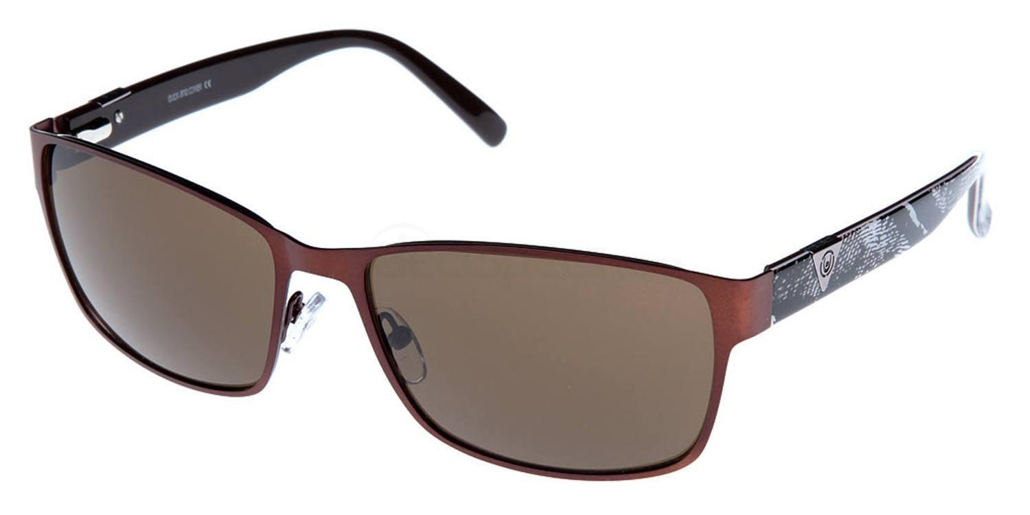 C2 DCS-013 Sunglasses, Duck and Cover