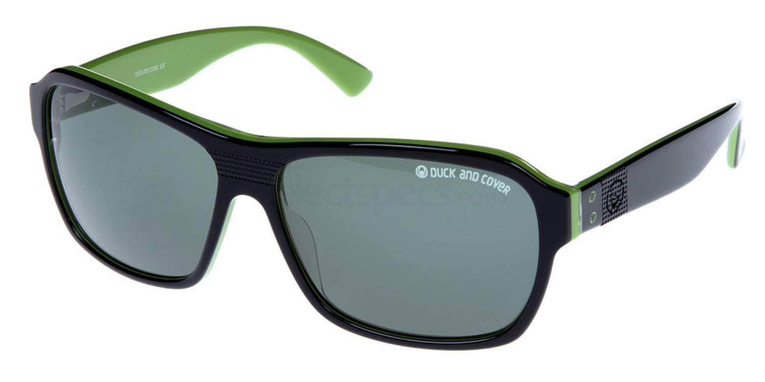 C1 DCS-015 Sunglasses, Duck and Cover