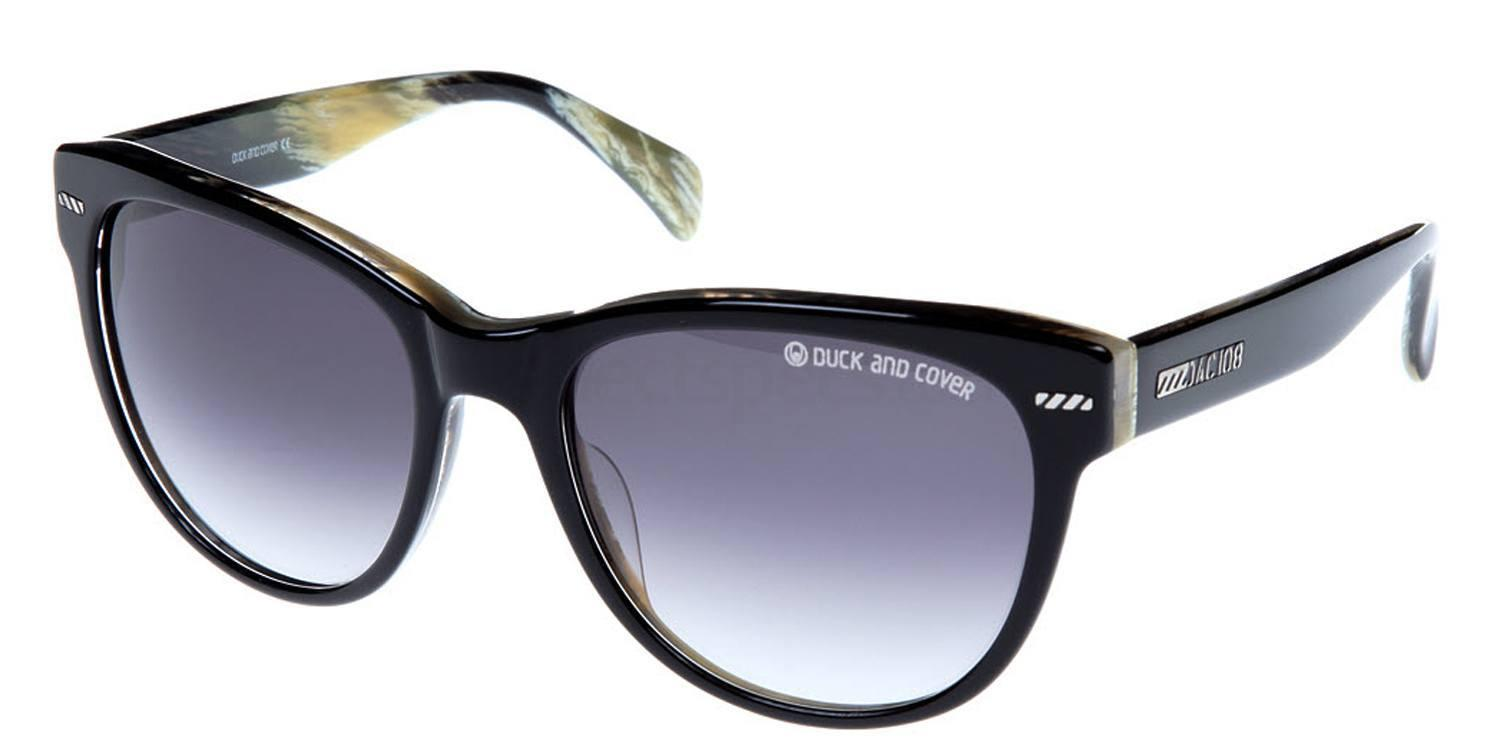C1 DCS-016 Sunglasses, Duck and Cover