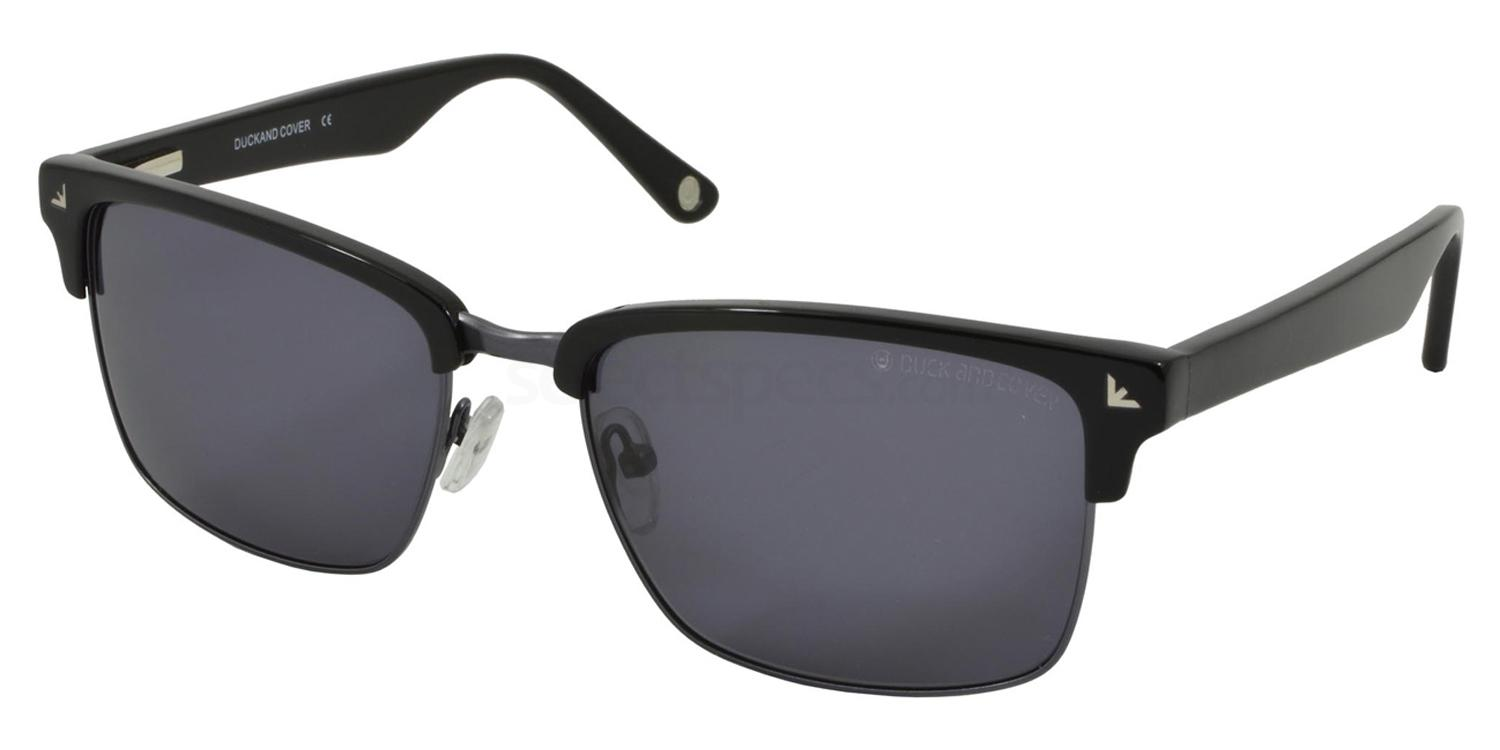 C1 DCS-019 Sunglasses, Duck and Cover