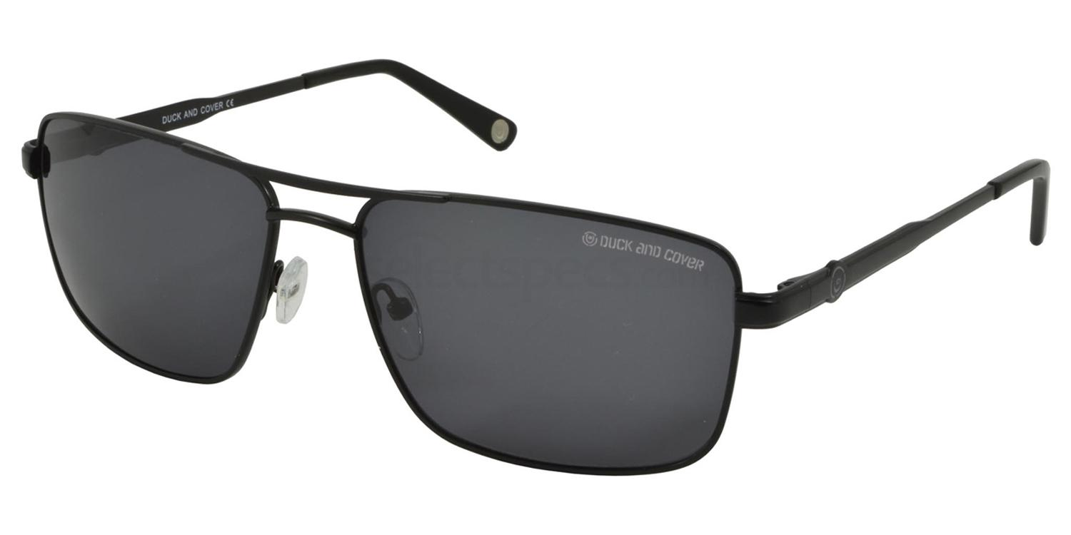 C1 DCS-020 Sunglasses, Duck and Cover