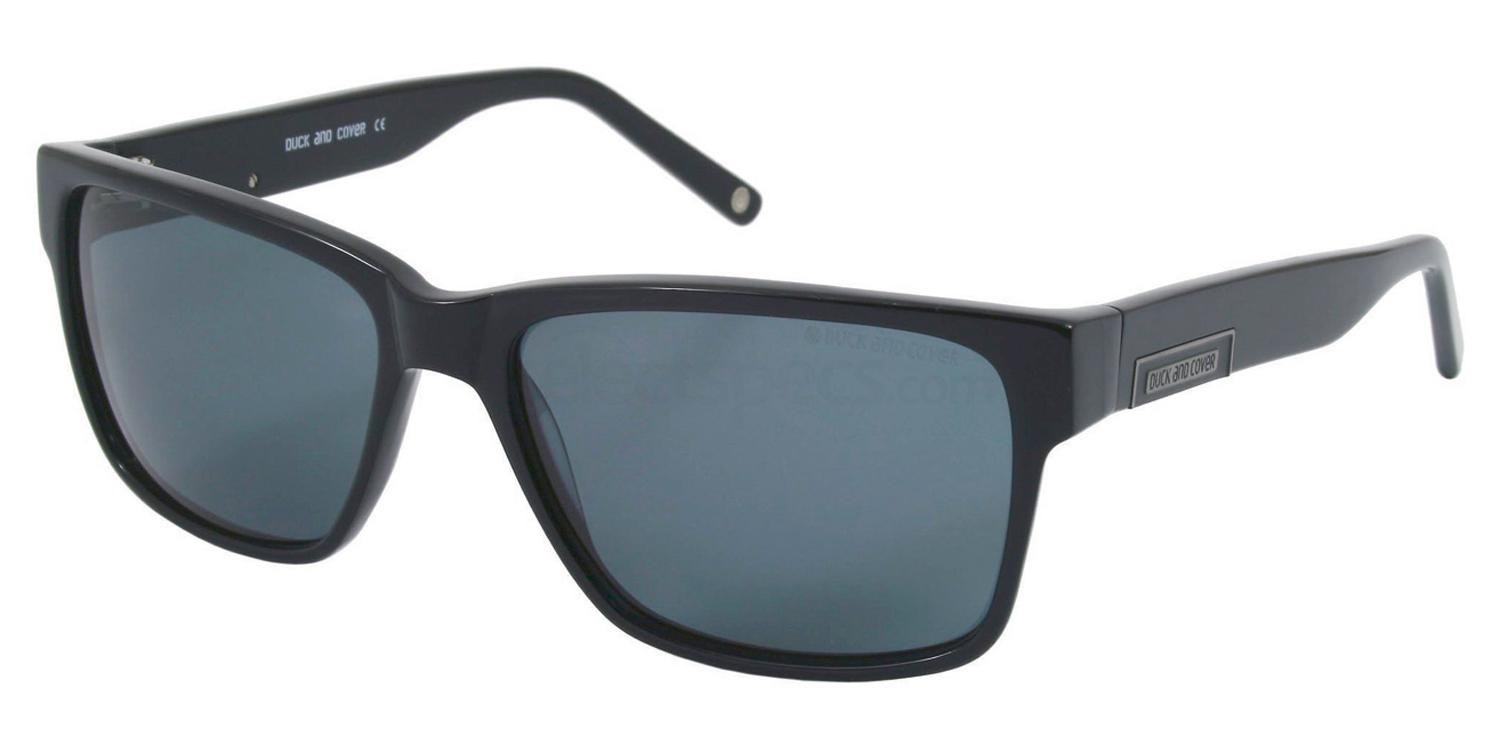 C1 DCS-027 Sunglasses, Duck and Cover