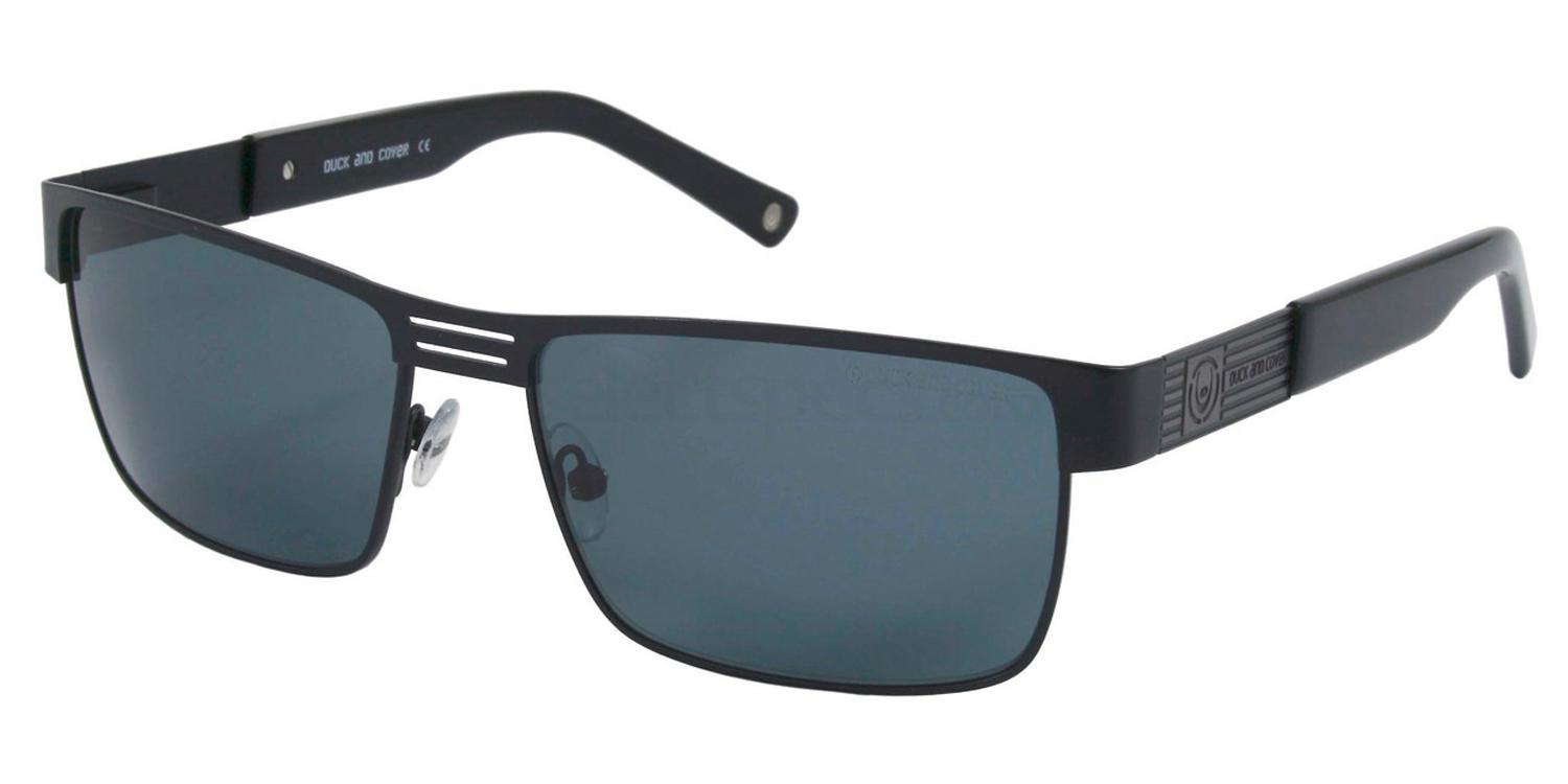 C1 DCS-028 Sunglasses, Duck and Cover