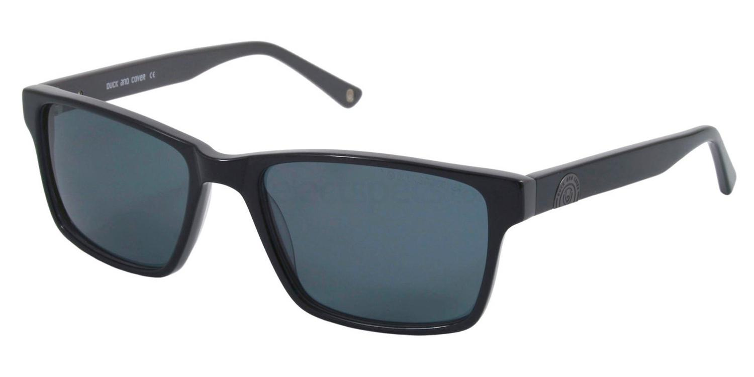 C1 DCS-029 Sunglasses, Duck and Cover