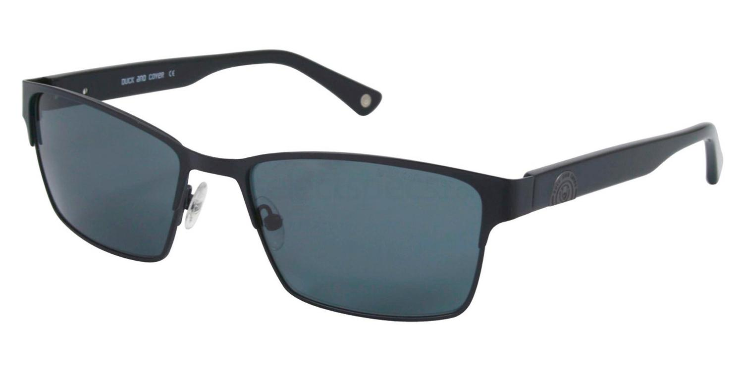 C1 DCS-030 Sunglasses, Duck and Cover