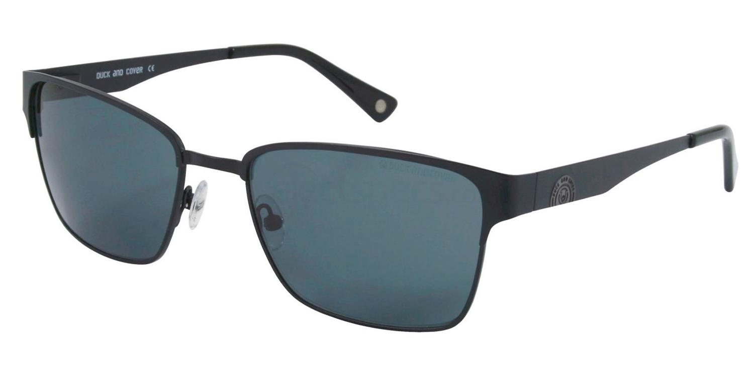 C1 DCS-031 Sunglasses, Duck and Cover