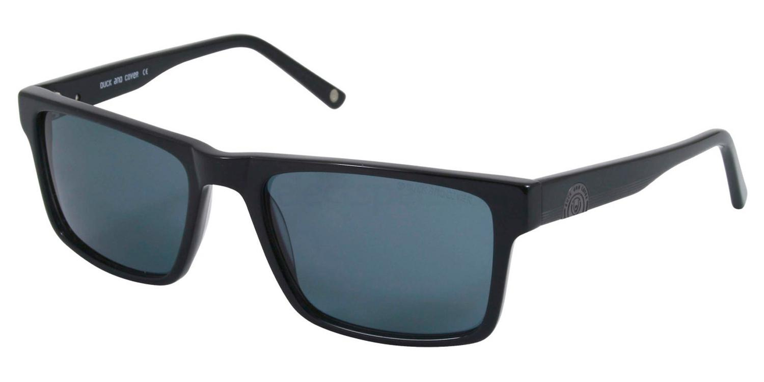 C1 DCS-032 Sunglasses, Duck and Cover