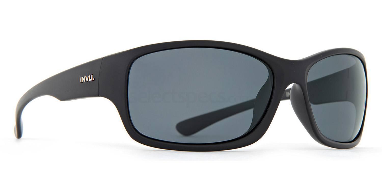 A A2401 - Active Collection Sunglasses, INVU