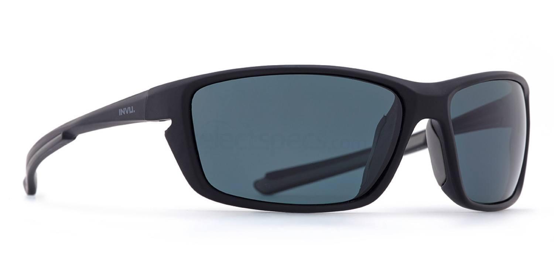 A A2505 - Active Collection Sunglasses, INVU