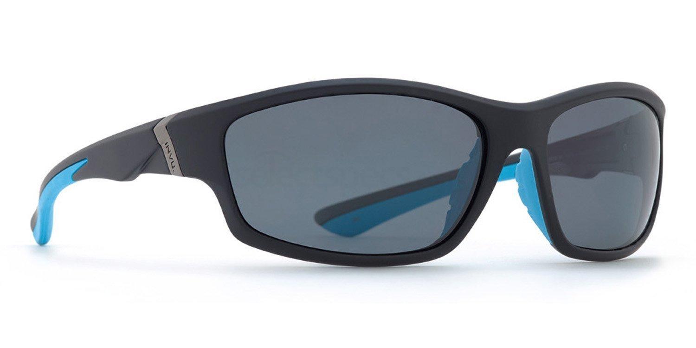 A A2601 - Active Collection Sunglasses, INVU