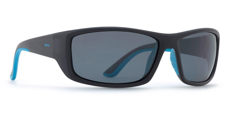 A A2603 - Active Collection Sunglasses, INVU
