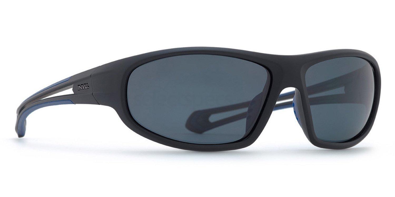 A A2604 - Active Collection Sunglasses, INVU
