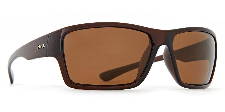 B A2402 - Active Collection Sunglasses, INVU