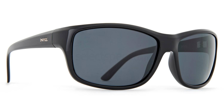 A A2403 - Active Collection Sunglasses, INVU