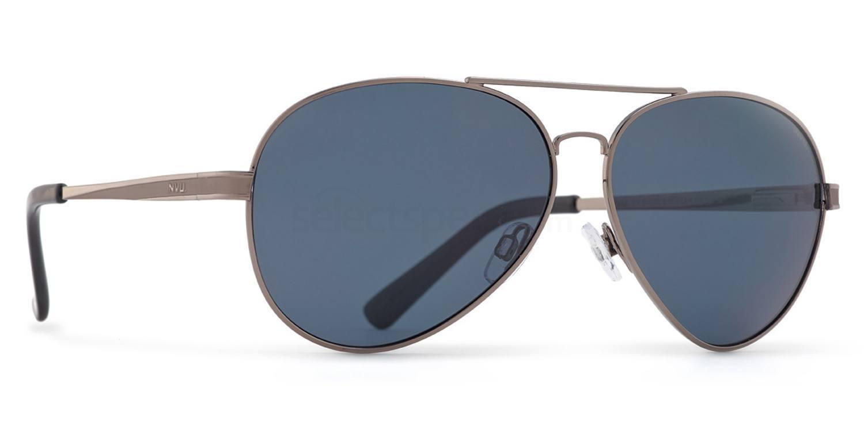 A B1501 - Men's Collection Sunglasses, INVU