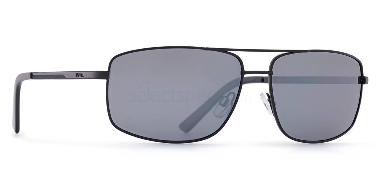 C B1505 - Men's Collection Sunglasses, INVU