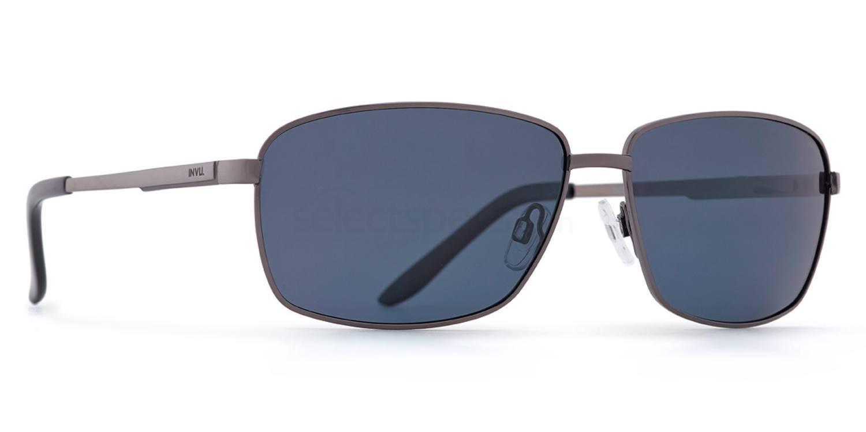 A B1508 - Men's Collection Sunglasses, INVU
