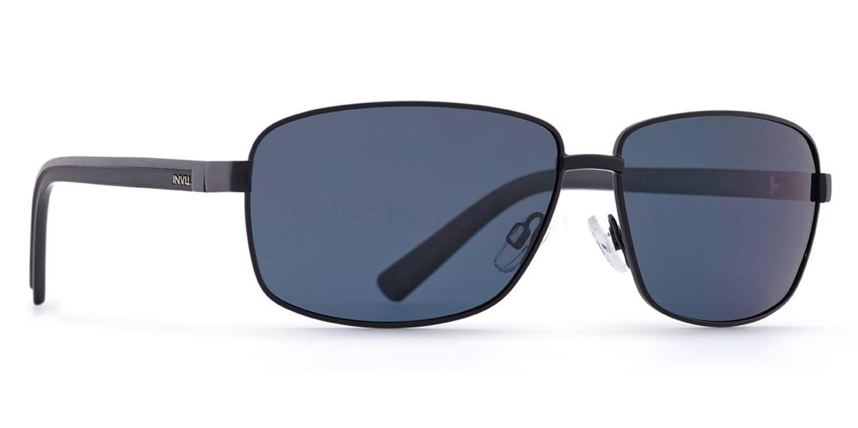 A B1509 - Men's Collection Sunglasses, INVU