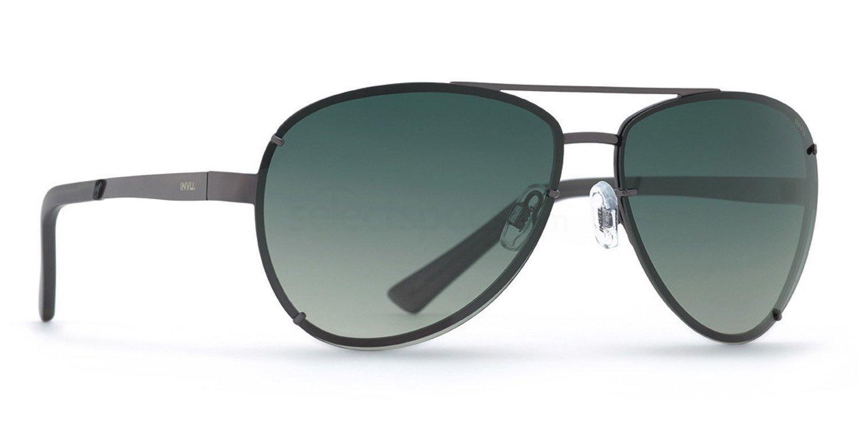 A B1612 - Men's Collection Sunglasses, INVU