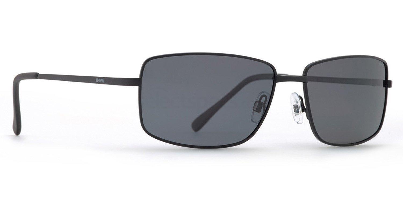 A B1617 - Men's Collection Sunglasses, INVU