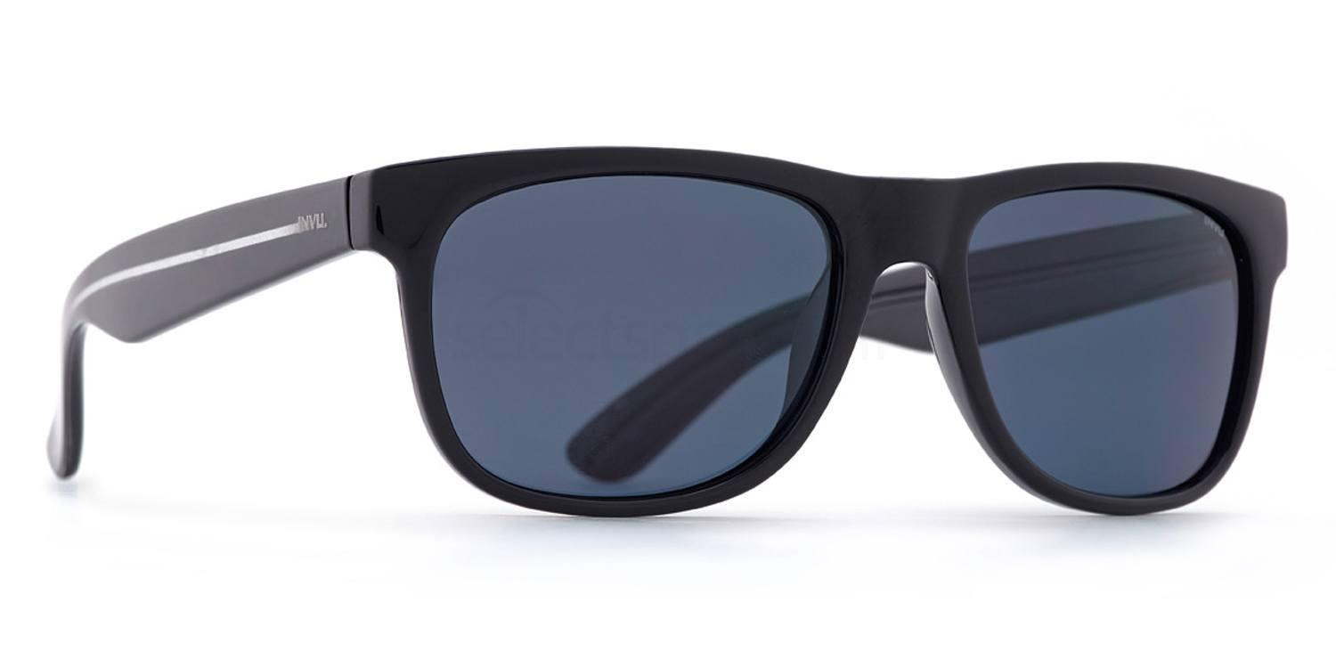 A B2503 - Men's Collection Sunglasses, INVU