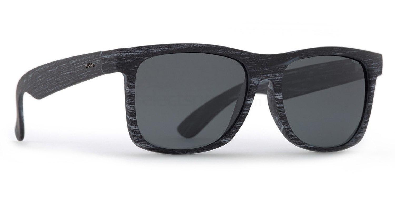 B B2637 - Men's Collection Sunglasses, INVU