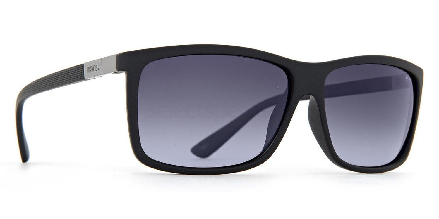 A B2417 - Men's Collection Sunglasses, INVU
