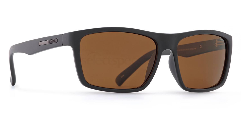 C B2500 - Men's Collection Sunglasses, INVU