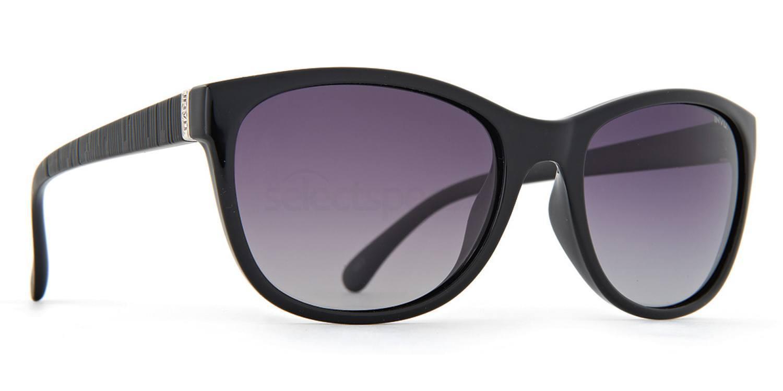 A B2401 - Women's Collection Sunglasses, INVU