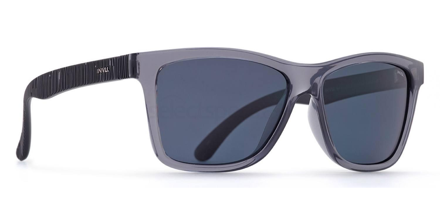 INVU Sunglasses | Free delivery | SelectSpecs