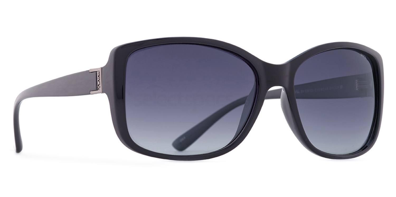 A B2512 - Women's Collection Sunglasses, INVU