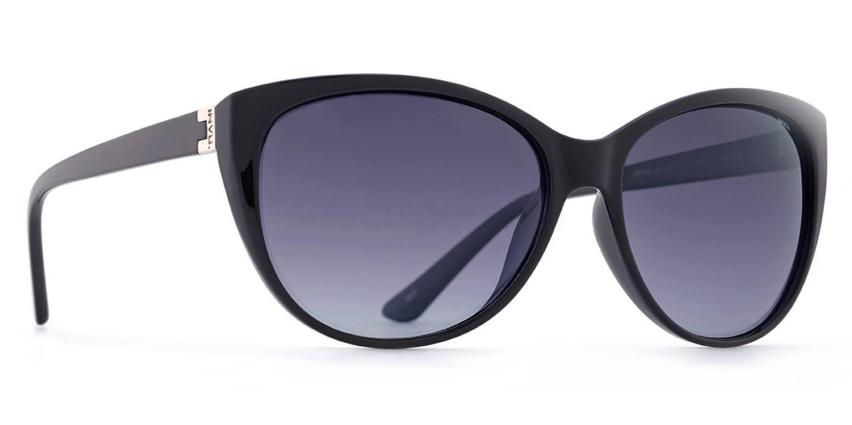 A B2513 - Women's Collection Sunglasses, INVU
