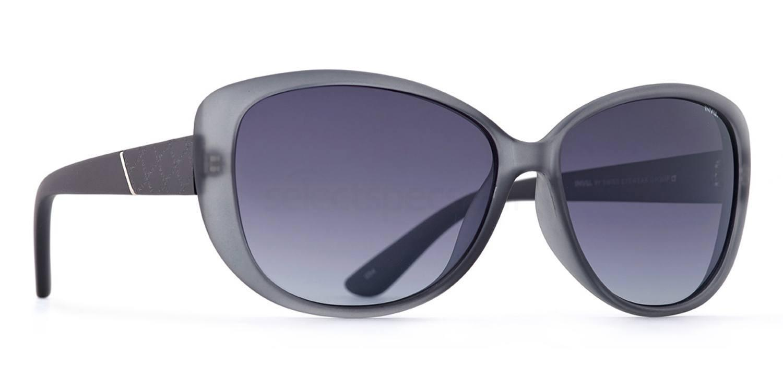 A B2515 - Women's Collection Sunglasses, INVU