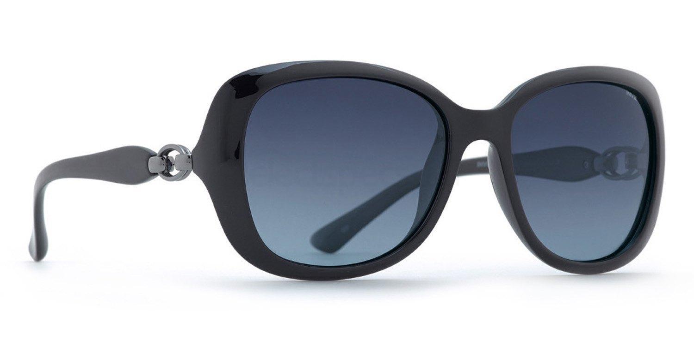 A B2610 - Women's Collection Sunglasses, INVU